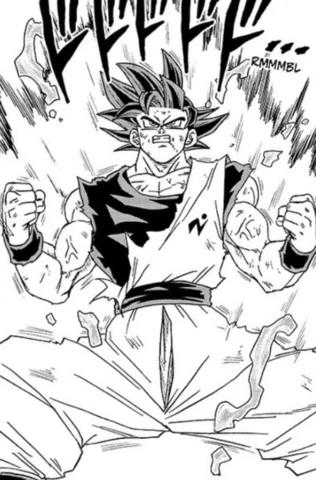 Powerhouse Sign Goku.png