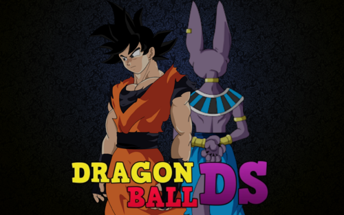 Dragon Ball DS by Allez.png