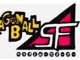 Dragon Ball SF