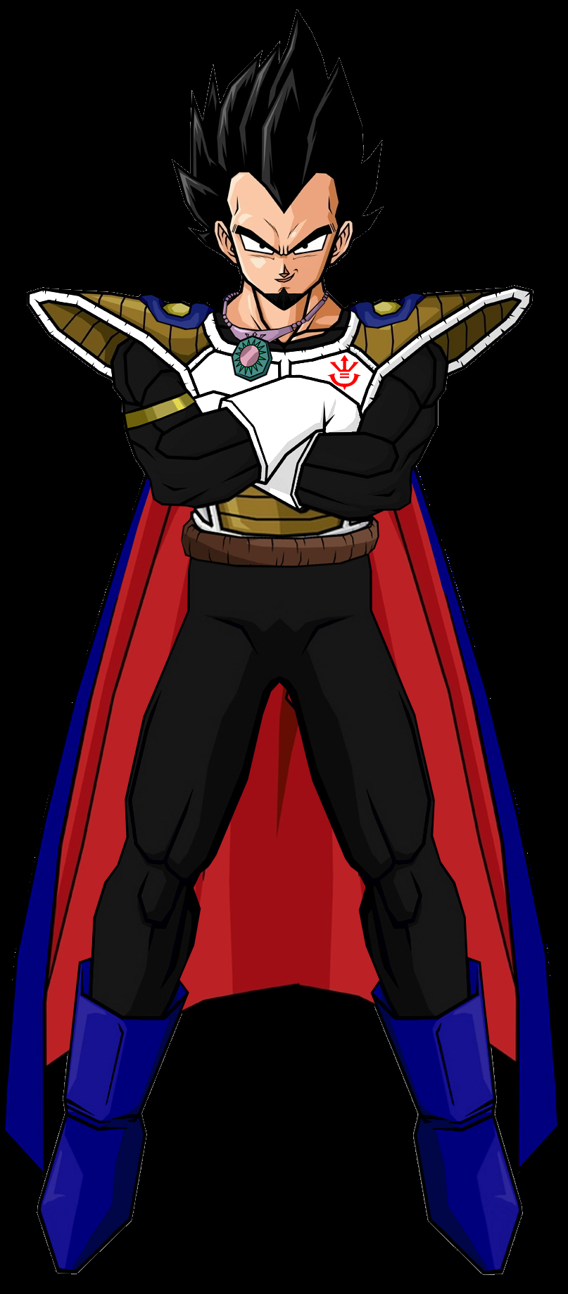 King Satoshi