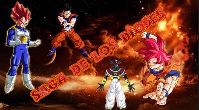 Saga de los Dioses (2).jpg