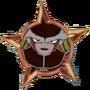Tyrant's Son