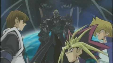 Dragon_Ball_KnG_Opening_2