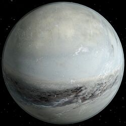 Iceplanet.jpg