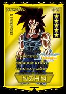 Card-1997