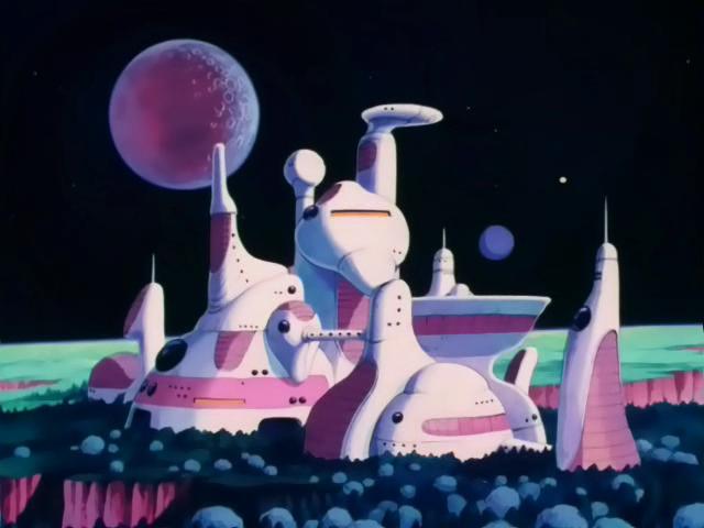 Planet Prince (CookieKid247)