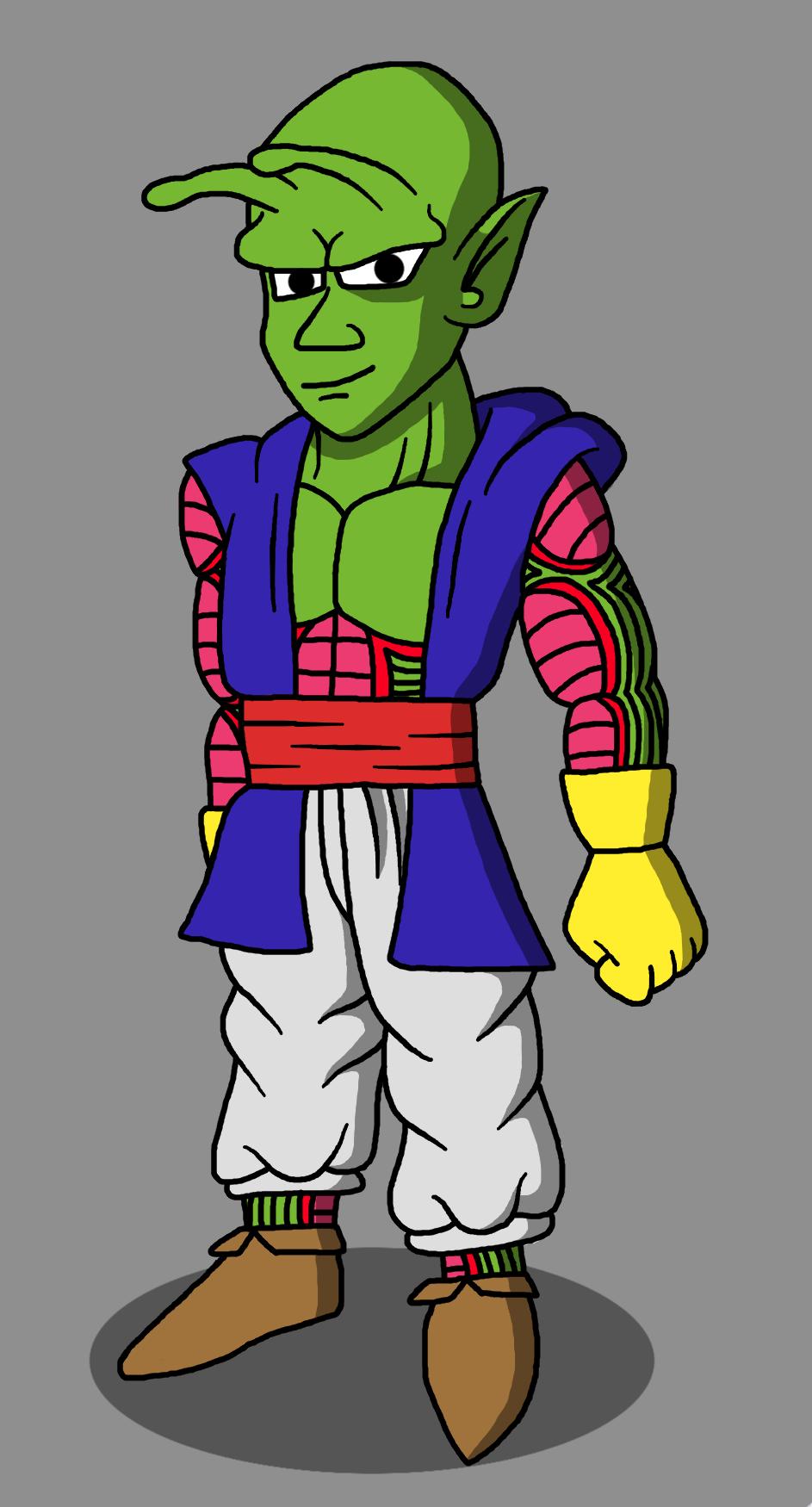 Ryuu (Pandalove93)