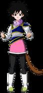 Gine yardarat outfit by oldschoolgamer06 degwg72