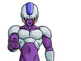 Cooler (Ultimate Kakarot)
