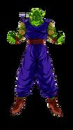 Piccolo - Ascended Namekian