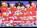 DBZ Christmas.jpg