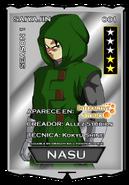 Card-0888