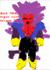Dark TRUNKS Super Dark Saiyan 5.png
