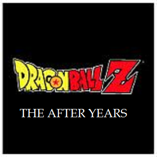 Dragon Ball Z: After Years