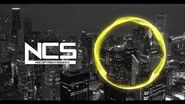 Eyes in the sky -NCS Release-