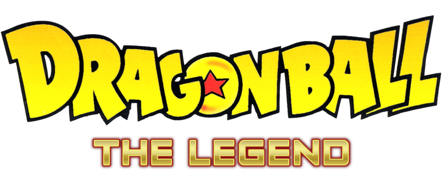 Dragon Ball - The Legend