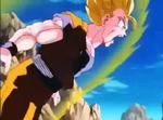 Goku noqueado KS.png