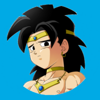 Untouchablebroly.png