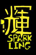 DBSparkling Logo