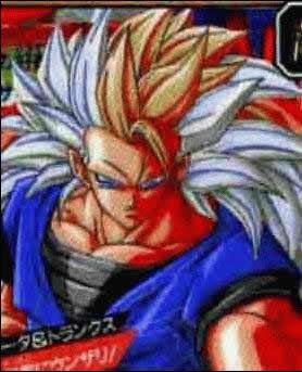 Super Saiyan 6 Goku (Xz).jpg