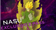 NASU EXCLUSIVE