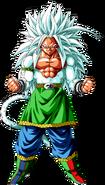 GokuSuperSaiyajin5