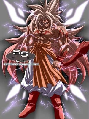 Super Saiyan 8 Goku (Xz).jpg