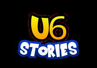 U6- Stories logo.png