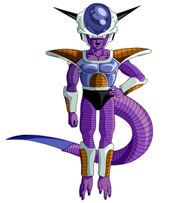 Brizzard 1st form.png