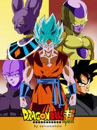 Dragon ball super sagas by salvamakoto da5sffv-fullview