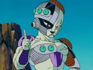 Dbds e 1 23.png
