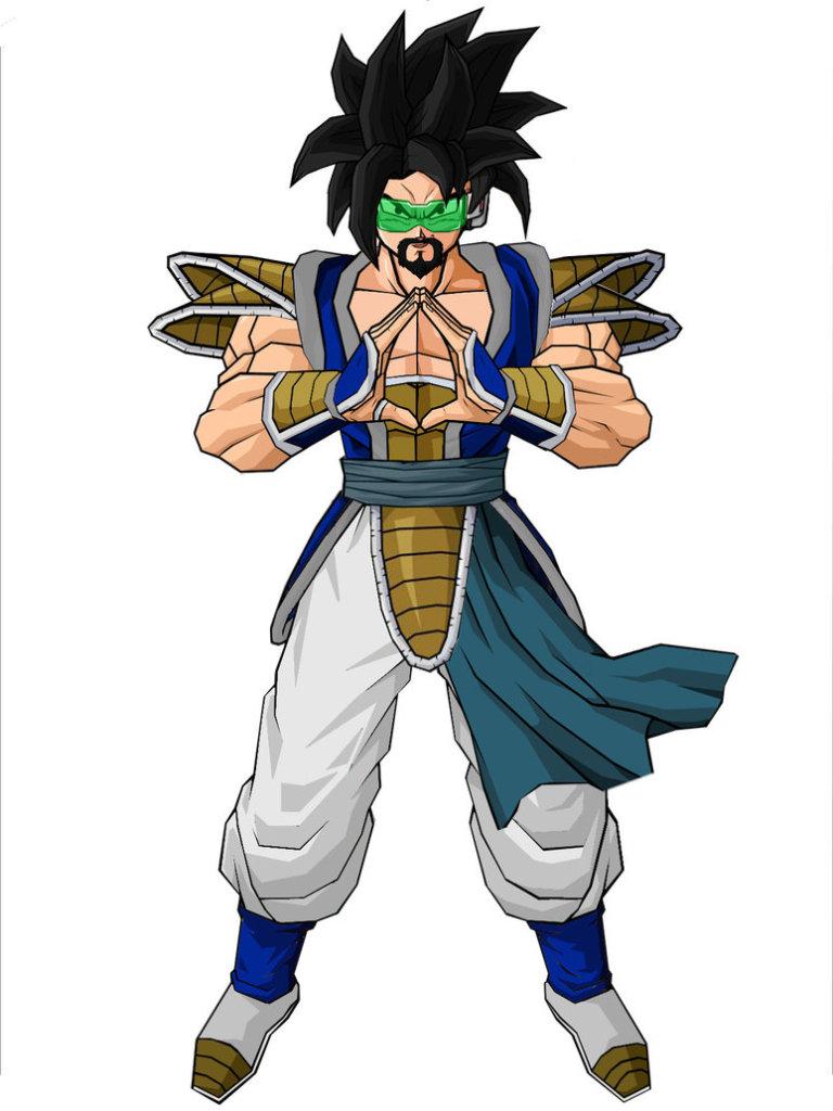 King Daikon