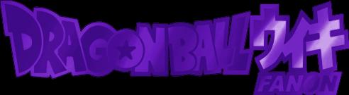 Dragon Ball Fanon Wiki
