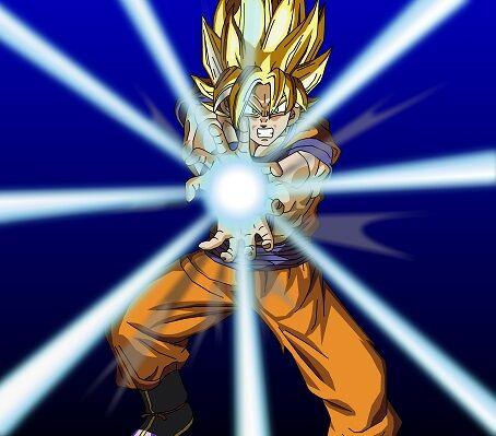 Kamehameha x10 (Goku).jpg