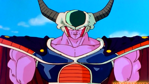 Dbds e 1 24.png