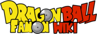 Dragon Ball Fanon Wiki (logo).png