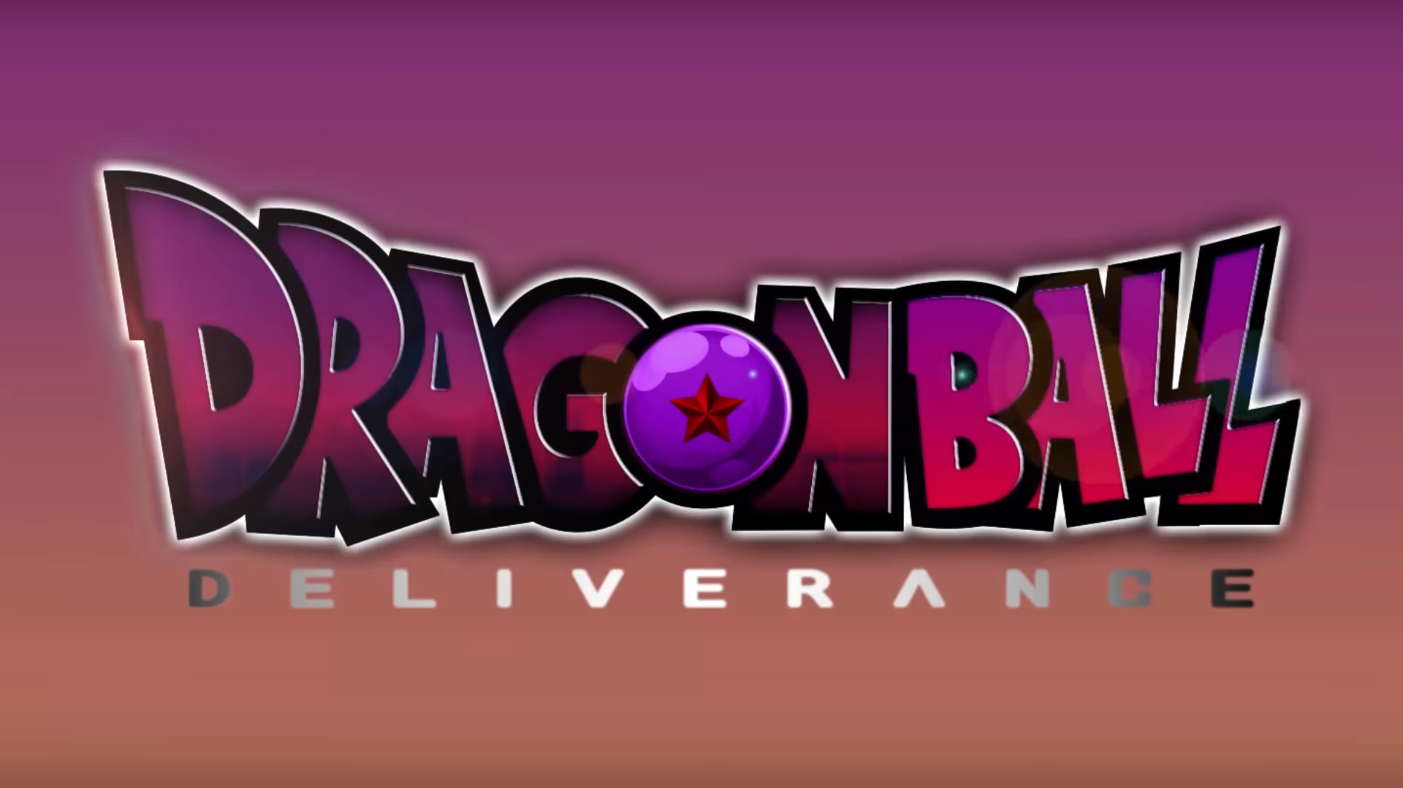 Dragon Ball Deliverance Title.png