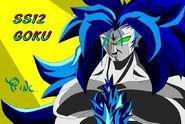 SUPER-SAIYAN-12-GOKU-2-Tha-real-ssj-12-goku-IDEJTHRAD00-