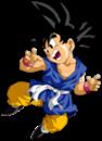 Goku (Toei)