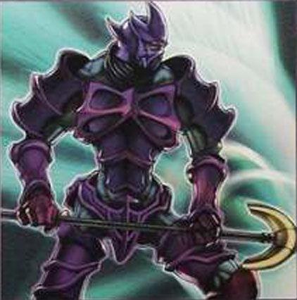 Shadow Soldier.jpg