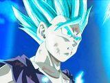 Super Saiyan God Super Saiyan 2 (SSJJ)