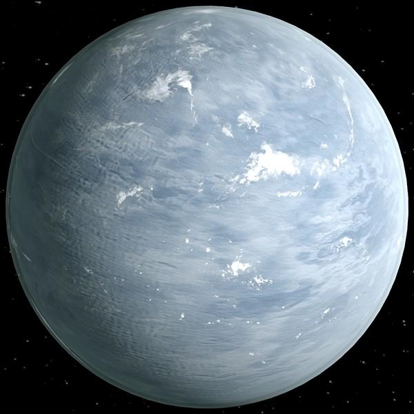 Thekar (planet)