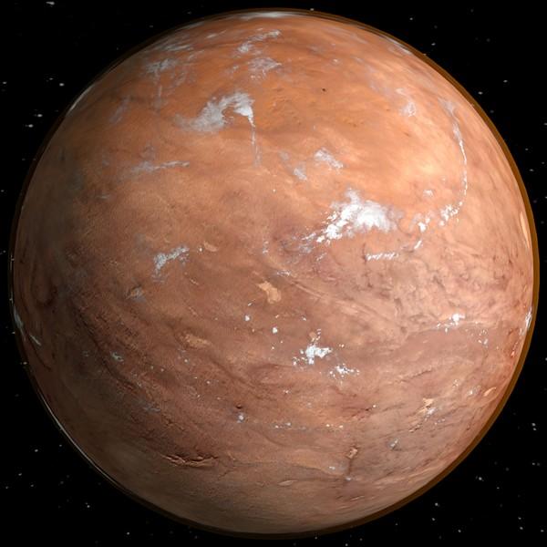 Planet Frieza 306