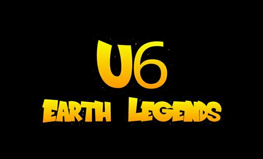 U6- Earth Legends logo.png