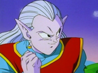 Supreme kai why do you think there are only 28 planets pls respond