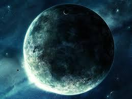 WildsaiyanZ fighter/Planet Ocarus