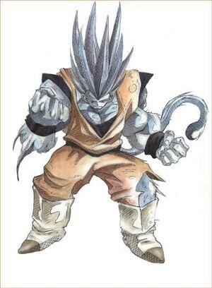 Super Saiyan 10 Goku (Xz).jpg