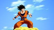 Goku ss 2540fc6f78c708b914508d344b32c0953f043720.1920x1080