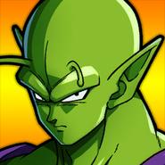 Icon Piccolo
