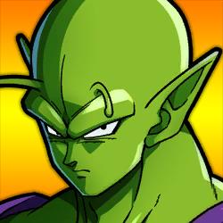 Icon Piccolo.png
